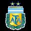 Argentina. Torneo Clausura A