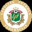 Latvia Championship U18