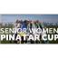 Pinatar Cup. Nữ