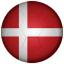 Campeonato Dinamarquês de Futebol. 5ª Divisão