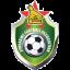 Zimbabwe Cup