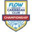 Клубный чемпионат CFU