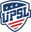 USA. UPSL
