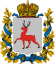 Nizhny Novgorod Oblast Championship