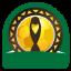 CAF Ligue des Champions
