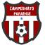 Brazil. Campeonato Paraense U20