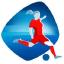 Piala Denmark. Wanita