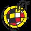 Spain Championship U18