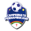 Brazil. Campeonato Pernambucano U18. Girls