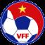 Championnat du Viêt Nam. Division 3