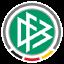 Чемпионат Германии. Креисклассе лига