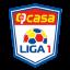 Romania. Liga 1. Women