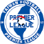 Chinese Taipei. Premier League