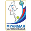 Campeonato de Mianmar. Feminino