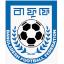Bangladesch Meisterschaft U18