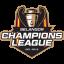 Malaysia. Selangor Champions League
