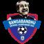 Bangabandhu Championship