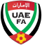 UAE. Youth League