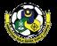 KLFA League