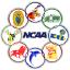 Philippinen. NCAA