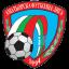 Bulgaria. V AFG