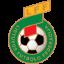 Чемпионат Литвы до 19 лет