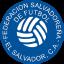 El Salvador Championship. Women