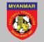 Myanmar. U20