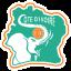 Ivory Coast Cup