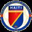 Haiti. Division 2