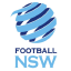 Australia. New South Wales Premier League 2