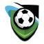 Championnat d'Israël. League Bet. Sud