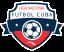 Kuba Şampiyonası. Campeonato Nacional