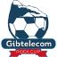 Gibraltar Cup