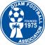 Guam Cup. Women