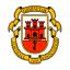 Supercopa do Gibraltar