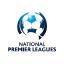 Australia. Liga Primer Australia Barat sampai 20 tahun