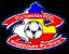 Rostov Oblast Championship