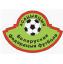 Belarus Championship U19