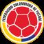 Colombia. Liga Antioquena