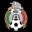 Mexico. U17