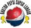 Чемпионат Бутана. Пепси Суперлига
