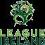 Ireland. Giải vô địch U19