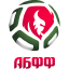 Belarus Super Cup. Women