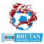 Премьер-лига банка Бутана