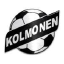 Finland. Kolmonen. Division 3