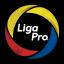 LigaPro Primera B