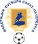 Saint Petersburg Cup U17