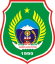 Северная Малуку. Лига 3