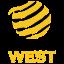 Чемпионат Австралии. Премьер-Лига Западной Австралии. Женщины